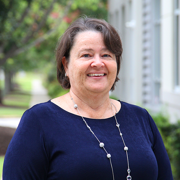 GB Olsen | VP, Resource Development
