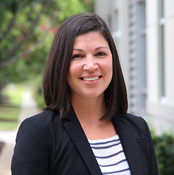 Peg Nichols | VP, Finance & Administration