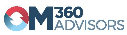 logo-m360advisors-small-01.png