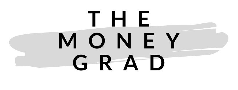 The Money Grad