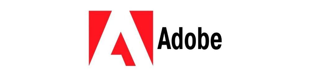 adobe-max-1200x500.jpg