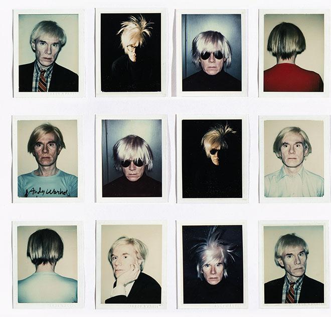 Andy_Warhol_Portrai1146827.jpg