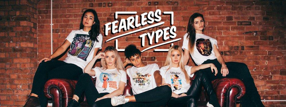 BadassGal_FearlessTypes_Group_Fearless_2048x.jpg