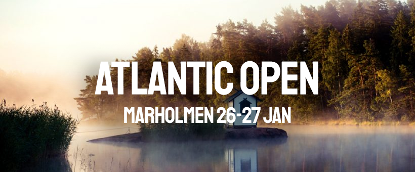 atlantic-open-header.png