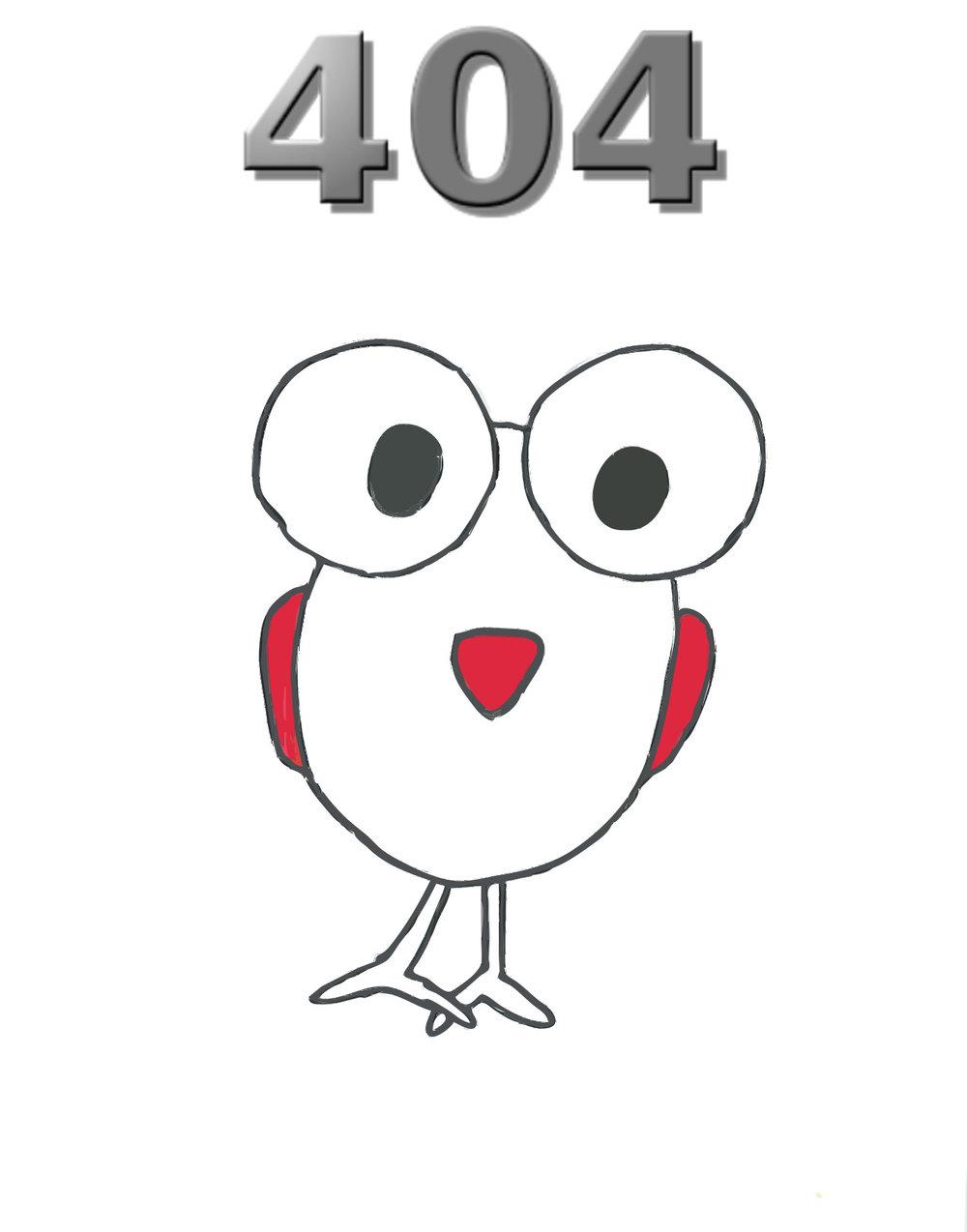 Big-Eyed-Bird-404 composite.jpg