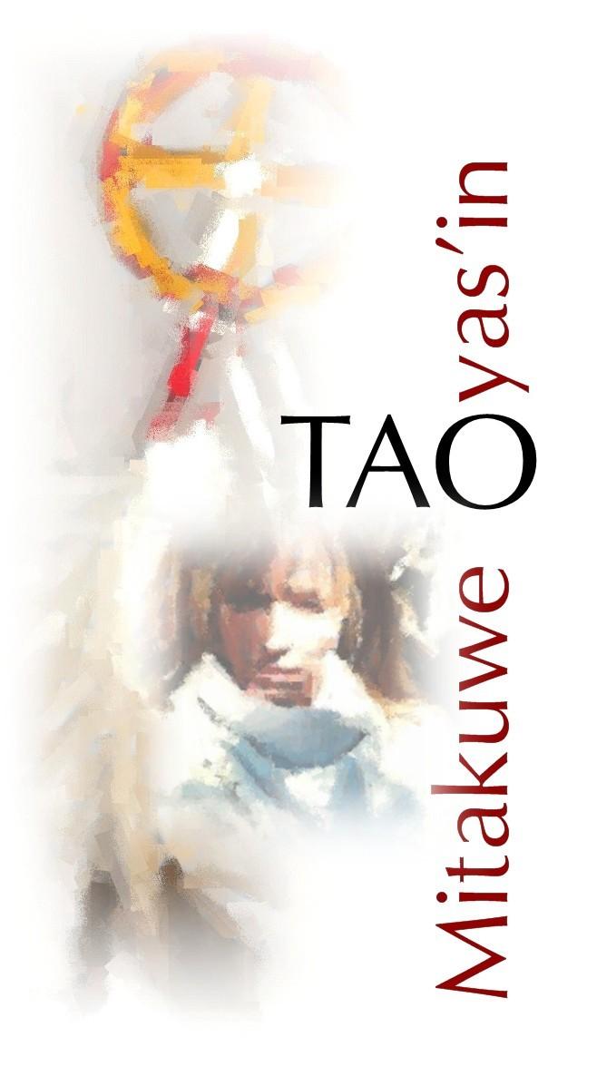 Vertical Tao M Banner.jpg
