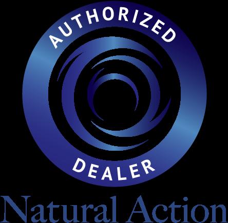 NAT Dealer Logo.png