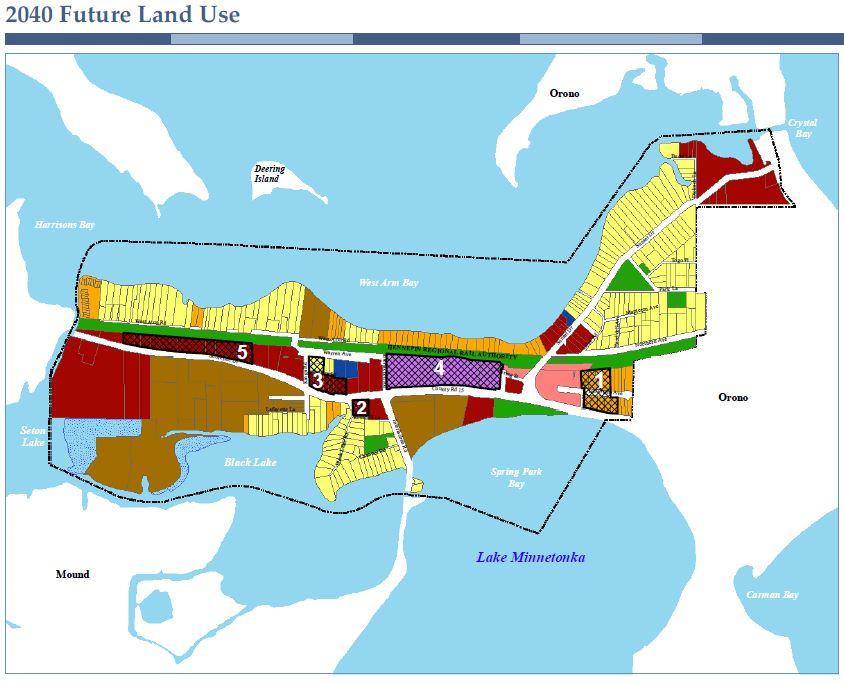 Spring Park Map 1.JPG