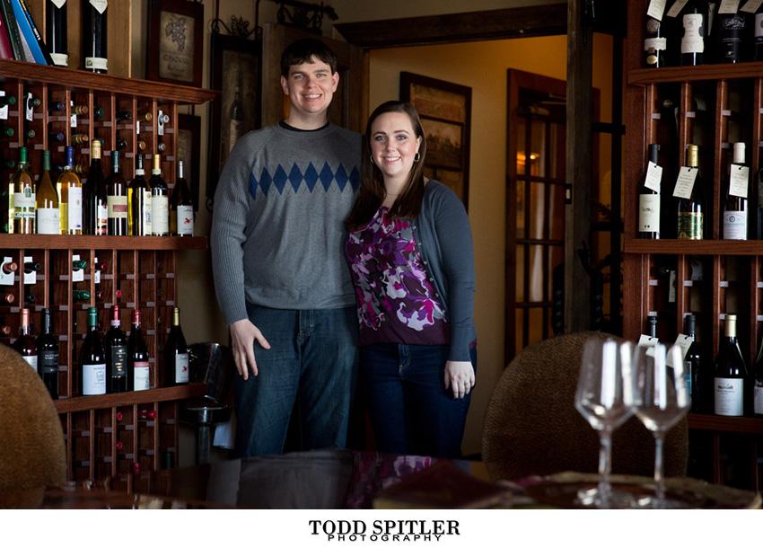 The Inn at Leola Village054Todd Spitler Photography.jpg