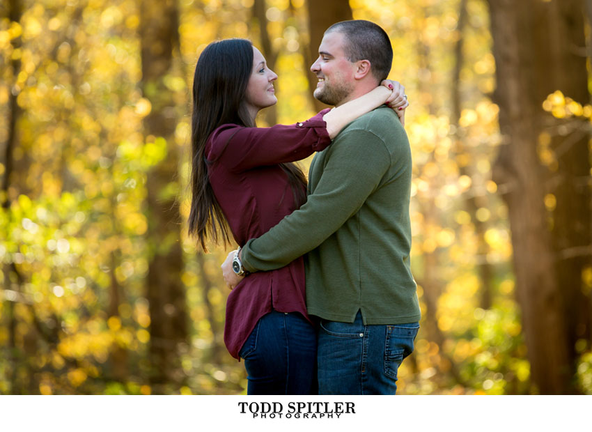 Lancaster_engagement_photography02.jpg