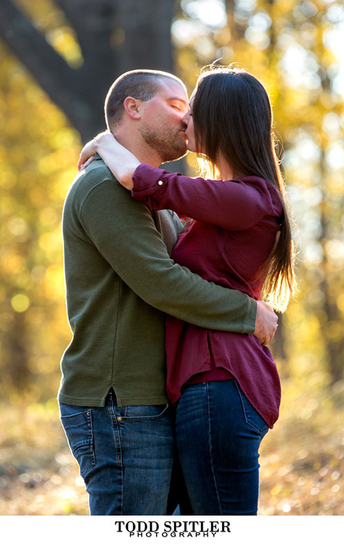 Lancaster_engagement_photography05.jpg