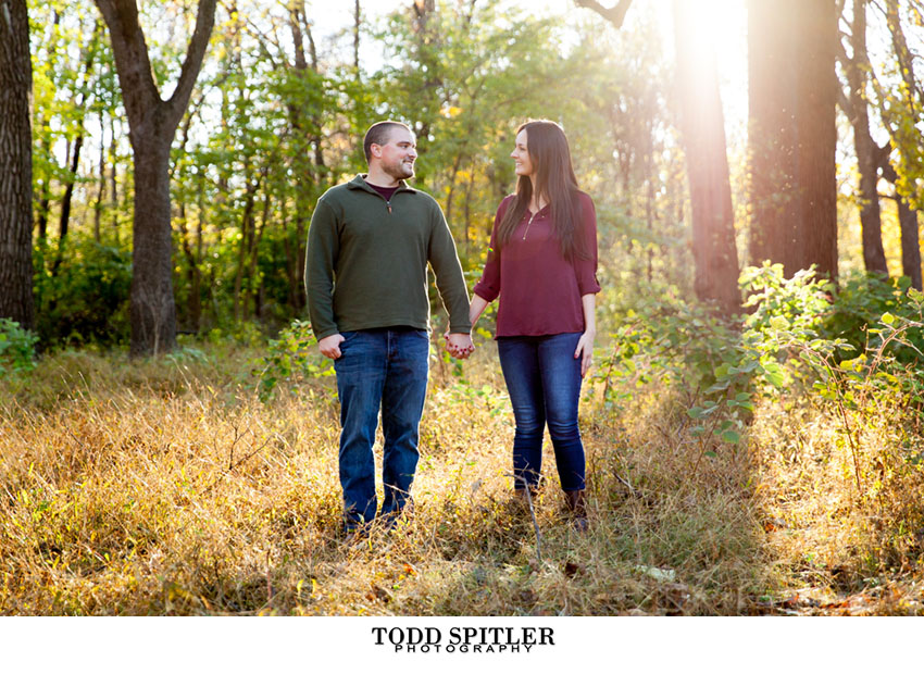 Lancaster_engagement_photography07.jpg