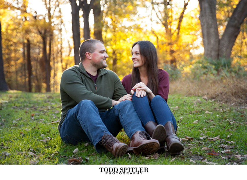 Lancaster_engagement_photography14.jpg