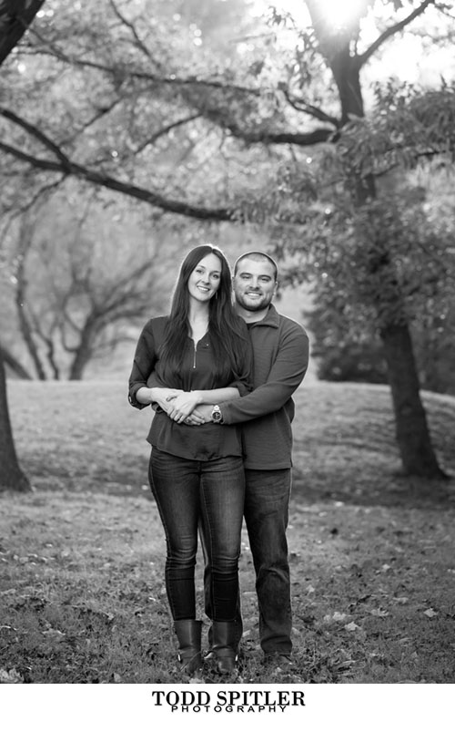 Lancaster_engagement_photography18.jpg