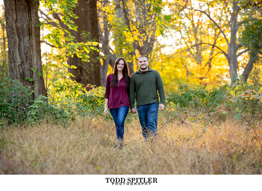 Lancaster_engagement_photography19.jpg