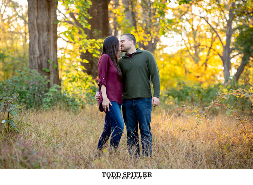 Lancaster_engagement_photography20.jpg