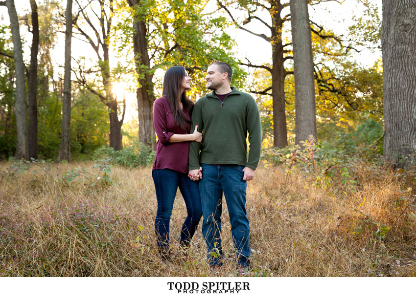 Lancaster_engagement_photography22.jpg
