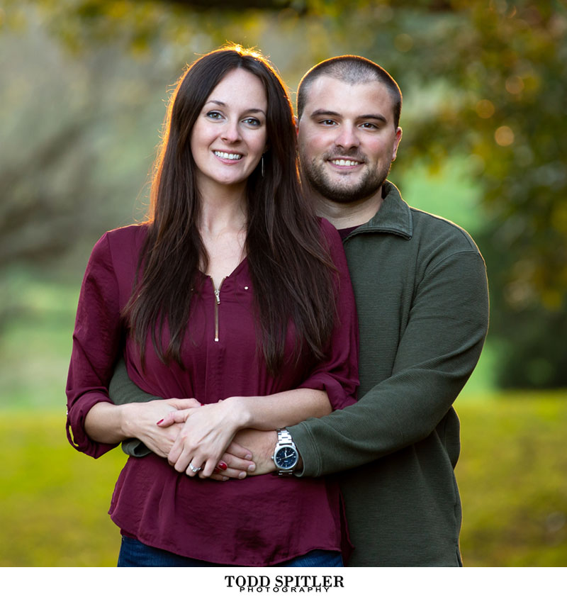 Lancaster_engagement_photography24.jpg