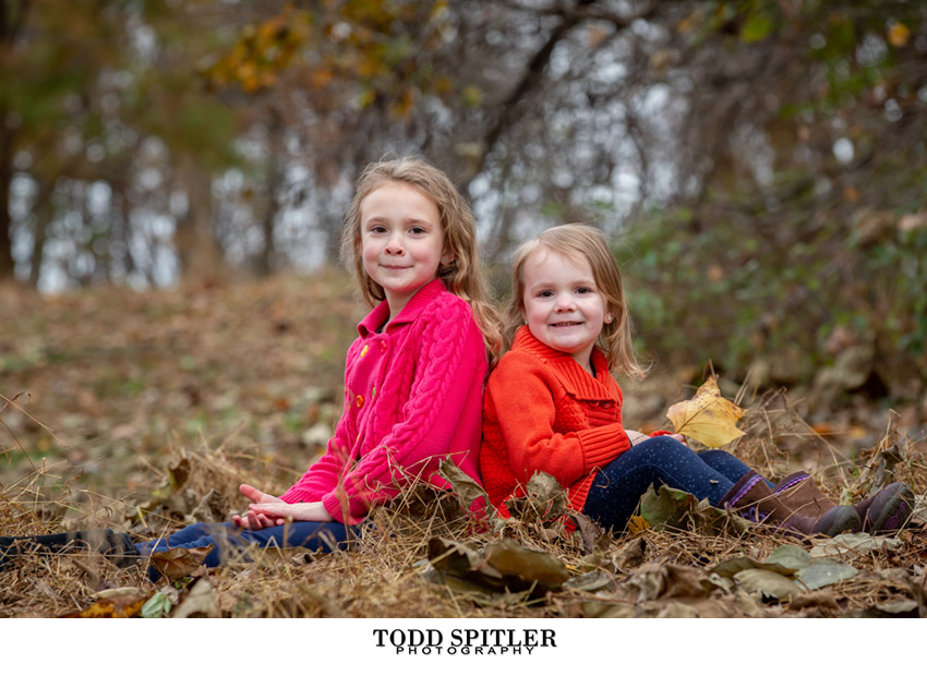 Lancaster_family_portrait_photography14.jpg