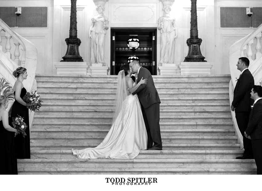 Harrisburg_wedding_photography38.jpg
