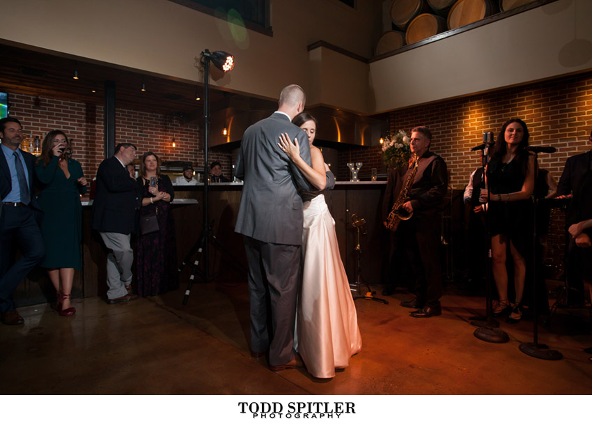 Harrisburg_wedding_photography68.jpg