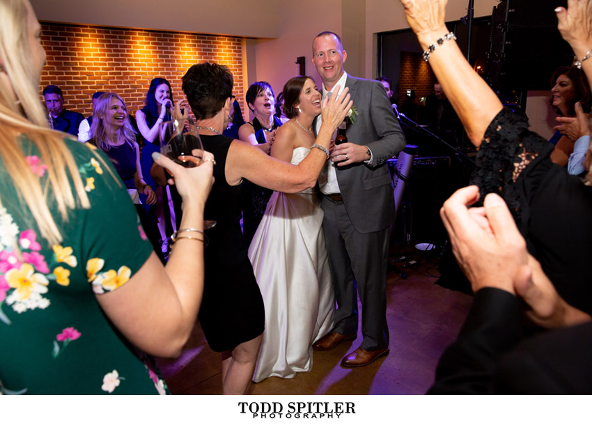 Harrisburg_wedding_photography88.jpg