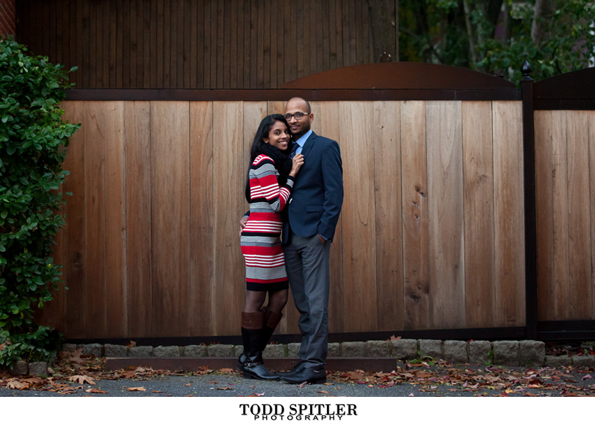 Lancaster_Engagment_photography20.jpg