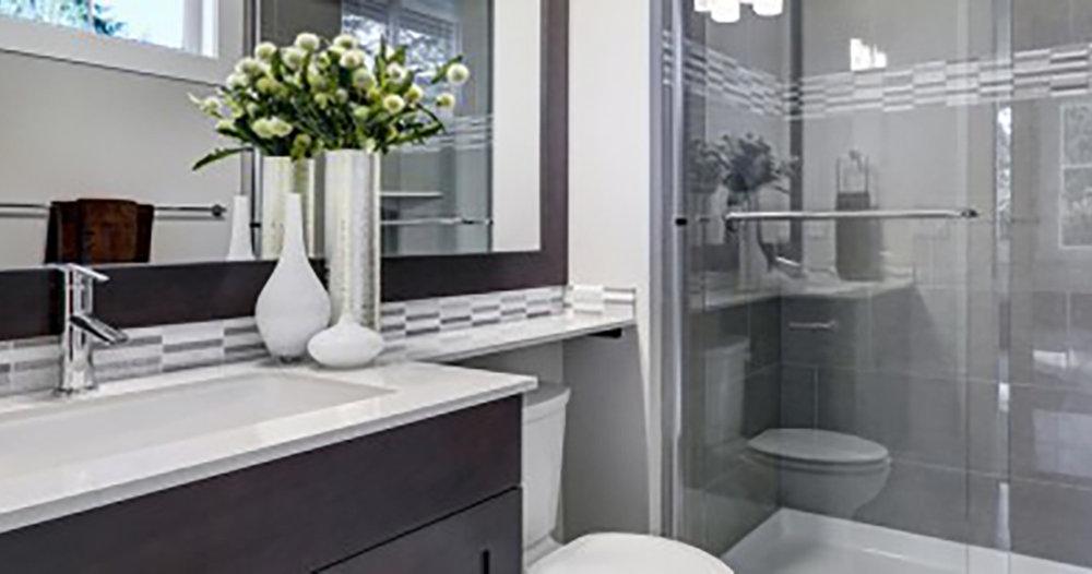 Modern-Kitchen-With-Brown-Kitc-220857664-4e8.jpg