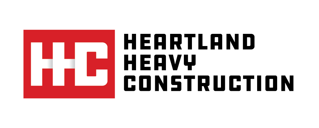 Heartland Heavy Construction