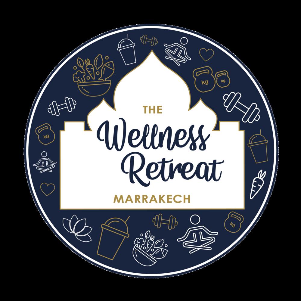 Wellness-Retreat_LOGO.png