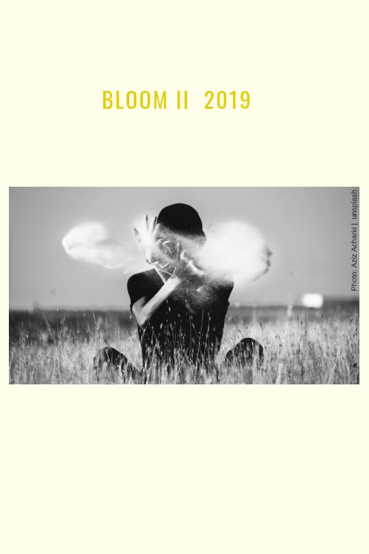 BLOOM II 2.png