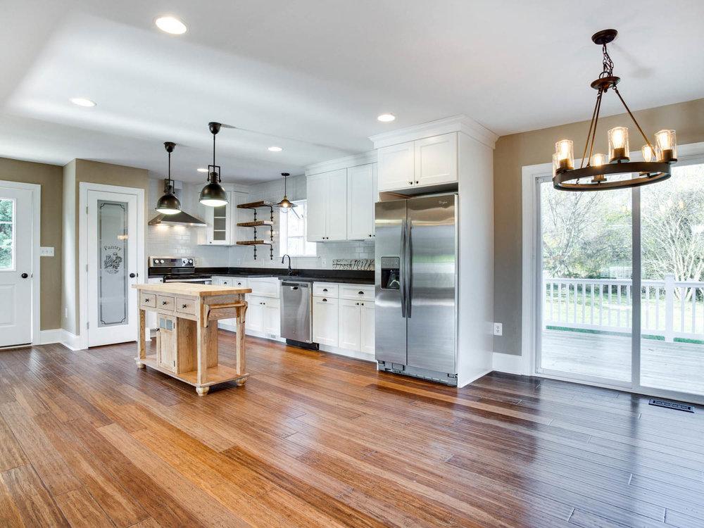 4740 Paul Hance Rd Huntingtown-MLS_Size-026-50-Dining RoomKitchen-2048x1536-72dpi.jpg