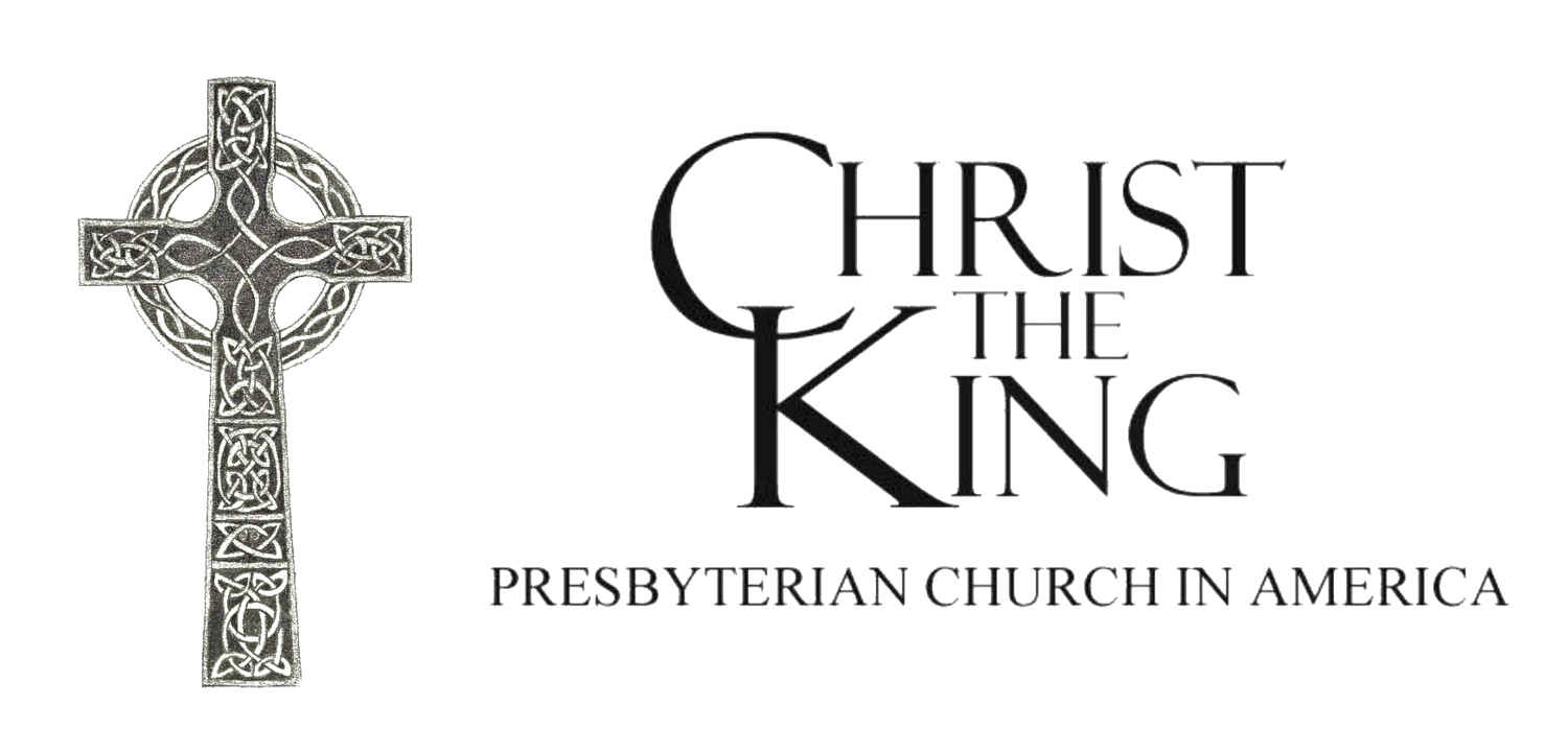 Christ the King PCA