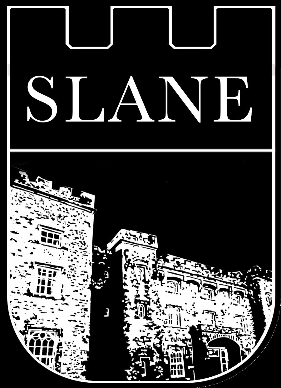 Slane Logo.png
