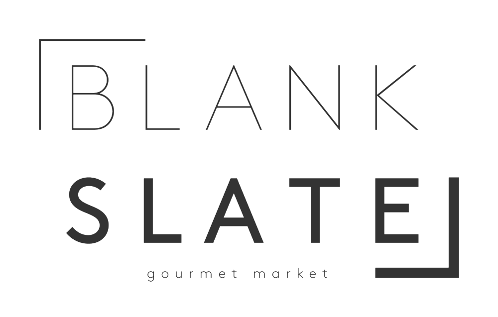 Blank Slate Logo png.png