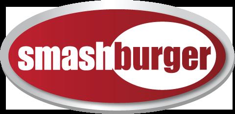 Smashburger Logo.png