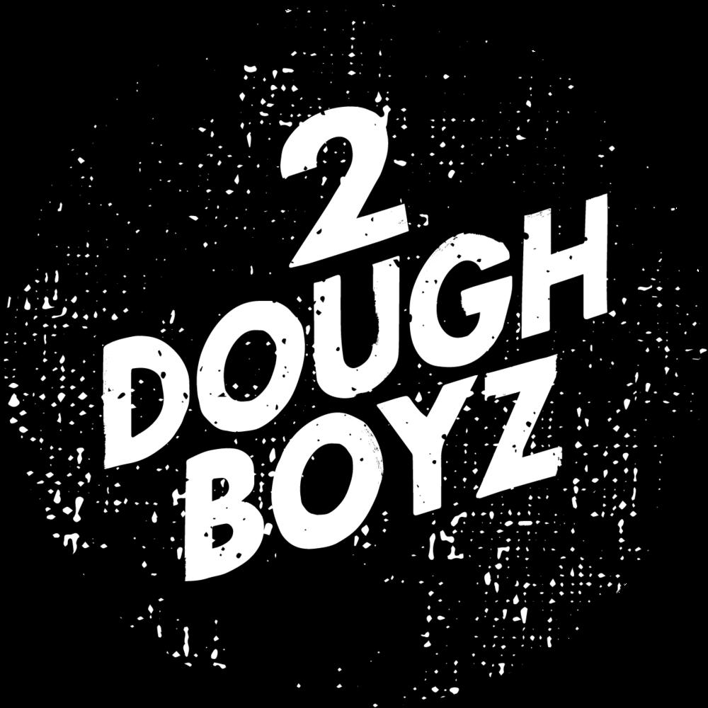 2DB_Logo-01 (2).png