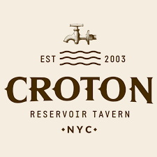 croton_logo_cream back.png