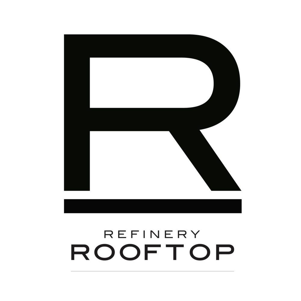 Refinery rooftop no background .png