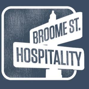 Broome Street Solid.jpg