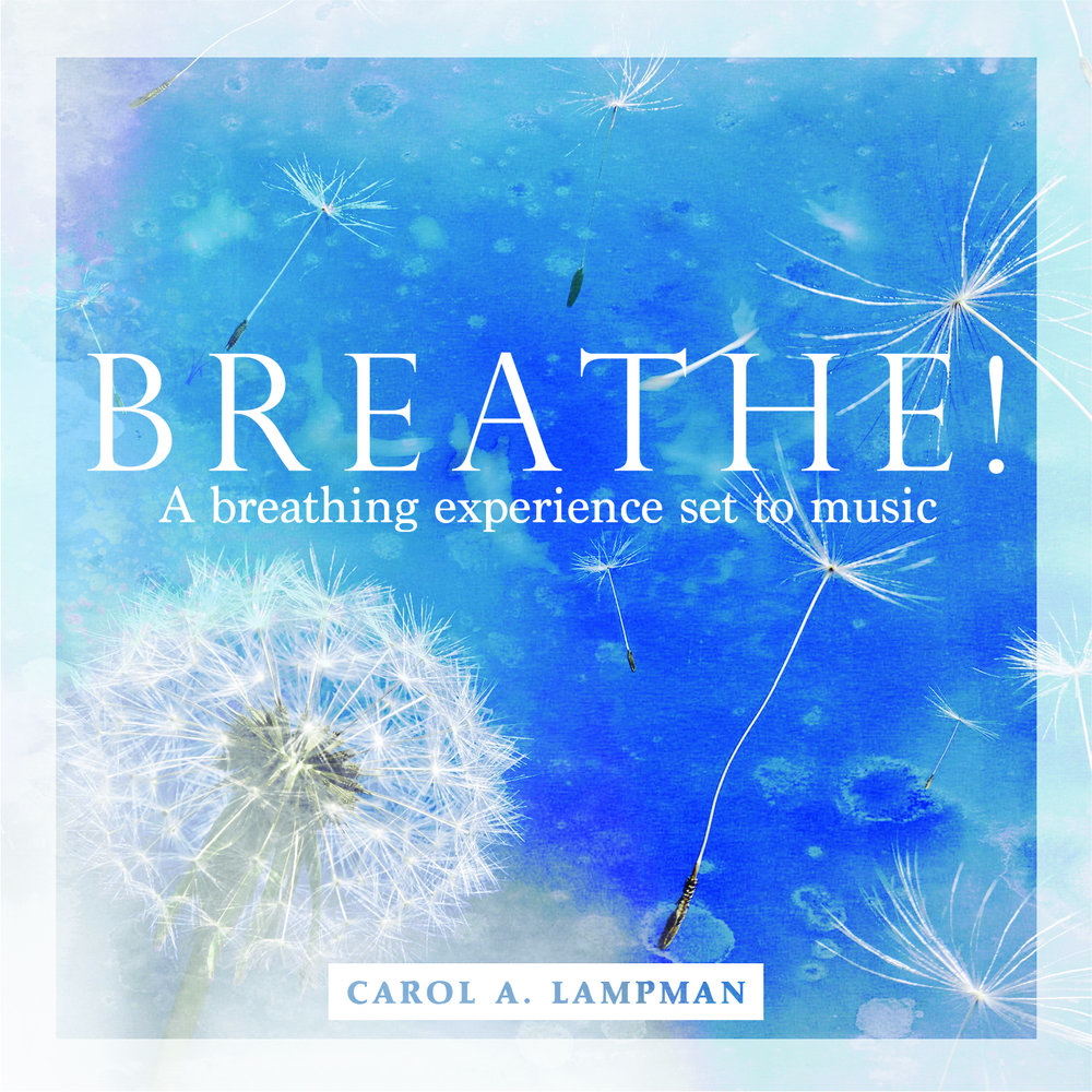 Breathe!_CD100_Front-Cover-Outside-CMYK.jpg