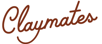 Claymates Ceramics Studio