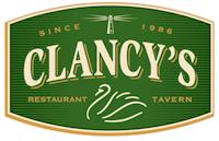 - Clancy's Restaurant8 Upper County RoadDennisport MA 02639508-394-6661www.clancysrestaurant.com