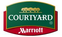 - Courtyard Cape Cod Hyannis707 Iyannough RoadHyannis, MA 02601508-775-6600www.marriott.com