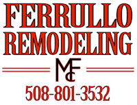 - Ferrullo Remodeling40 Gristmill PathMarstons Mills, MA 02648508-801-3532ferulloremodeling@comcast.netwww.ferulloremodeling.com/