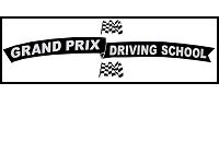 - Grand Prix Driving SchoolEnterprise Corners11 Enterprise RoadHyannis, MA 02601508-771-1227www.grandprixdrivingschool.net