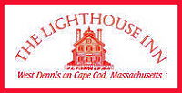 - The Lighthouse InnPost Office Box 1281 Lighthouse Inn RoadWest Dennis, MA 02670508-398-2244www.lighthouseinn.com