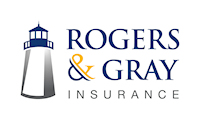 - Rogers & Gray Insurance Agency434 Route 134P.O. Box 1601South Dennis, MA 02660508-398-7980www.rogersgray.com