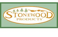 - Stonewood Products516 Depot StreetHarwich, MA 02645508-430-5020www.stonewoodproducts.com
