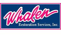 - Whalen Restoration Services, Inc.22 American WaySouth Dennis, MA 02660508-760-1911800-244-2598www.whalenrestorations.com